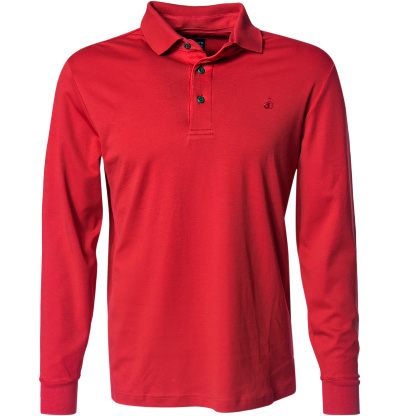 Jockey USA Originals Polo-Shirt 80700/310