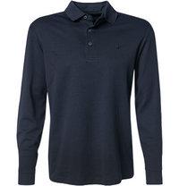 Jockey USA Originals Polo-Shirt