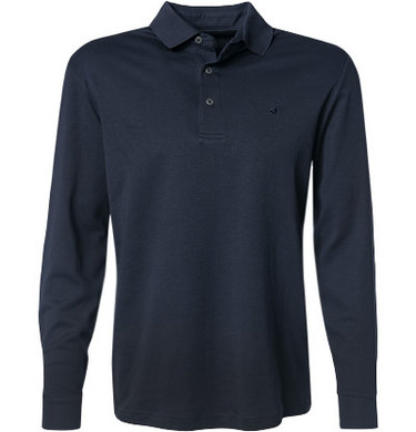 Jockey USA Originals Polo-Shirt 80700/499