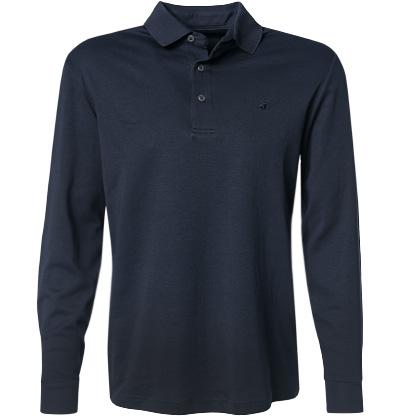 Jockey USA Originals Polo-Shirt 80700/499 Preisvergleich