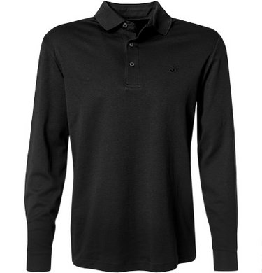 Jockey USA Originals Polo-Shirt 80700/999