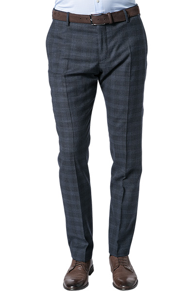 Tommy Hilfiger Tailored Will TT87882968/425