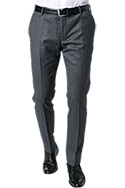 Tommy Hilfiger Tailored Will TT87882966/018