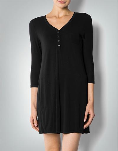 DKNY Urban Essentials Sleepshirt YI567595