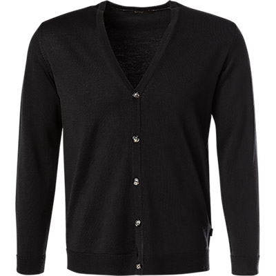 Windsor Cardigan Marcello-C 13009112/110