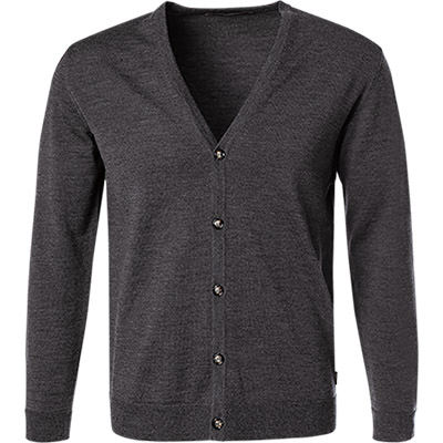 Windsor Cardigan Marcello-C 13009112/112