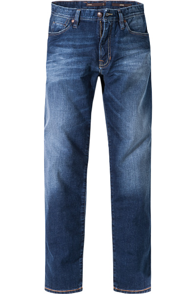 Windsor Jeans WHS Romeo 1300915002/722