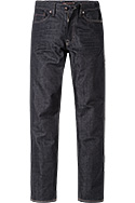 Windsor Jeans WHS Romeo 13009150/720