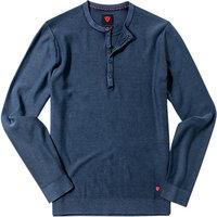 Strellson Sportswear Davide-S