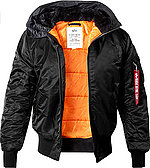 Alpha Industries Jacke Ma-1 158104/ Must-Have, Angebot 6865