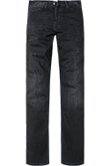 7 for all mankind Jeans Slimmy LuxePerf SN3L140PL