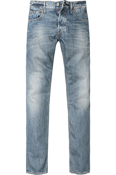 Jeans G150751009/554