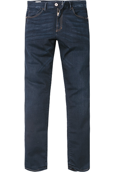 Jeans G150751017/806