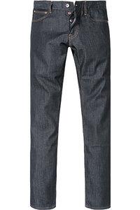 gsus sindustries Jeans