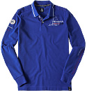 Gaastra Polo-Shirt 35/7220/52/F61