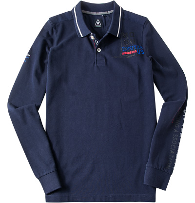 Gaastra Polo-Shirt 35/7220/52/F40