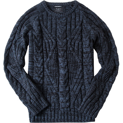 Pepe Jeans Pullover Bellhop PM700929/551