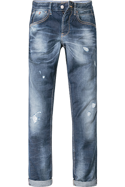 Pepe Jeans Cave denim PM201457/000