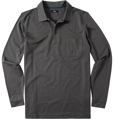 RAGMAN Polo-Shirt 5442991/028
