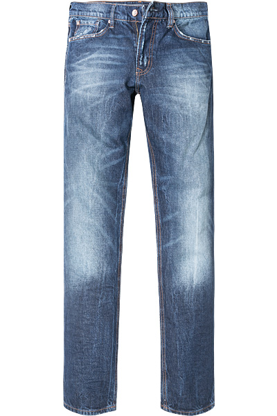Otto Kern Jeans Ray 7011/81500/67
