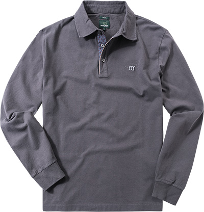 Henry Cotton's Polo-Shirt 8326650/82450/950