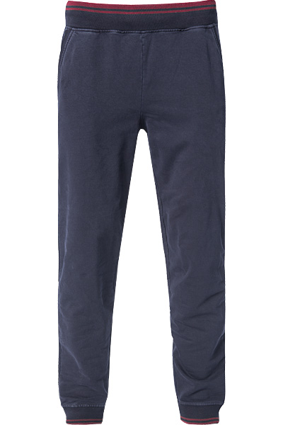 U.S.POLO Sweatpants 24602/47007/479