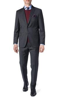 Windsor Anzug