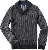 JOOP! Pullover Gaven-M