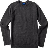 JOOP! Pullover Gad-M