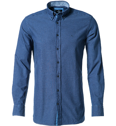 HACKETT Hemd Slim Fit B.D. HM304052/561