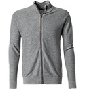 HACKETT Cardigan HM701304/945