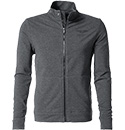 HACKETT Sweatjacke HM580335/987