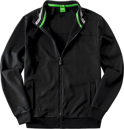 BOSS Green Sweatjacke Skaz 50290150/001
