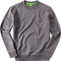 BOSS Green Sweatshirt Salbo1 50256911/031