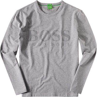 BOSS Green T-Shirt Togn US 50249760/059
