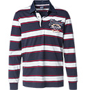 Jockey Rugby-Shirt 72101/499