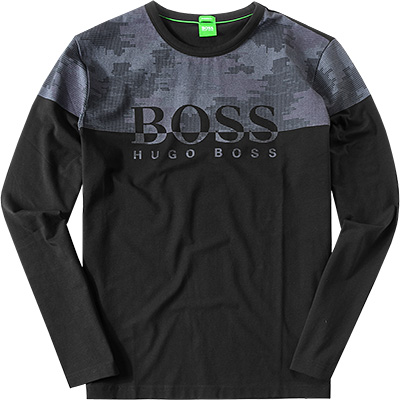 BOSS Green T-Shirt Togn4 50294323/001