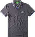 BOSS Green Polo-Shirt Paddy Pro 50260312/029