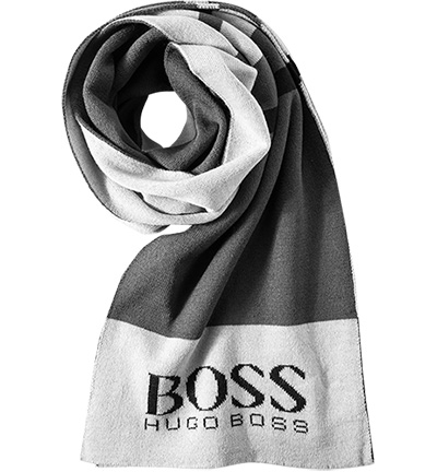 BOSS Green Schal 50294826/059