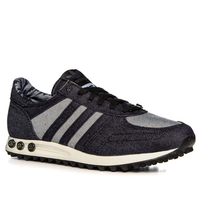adidas ORIGINALS La Trainer black S78360