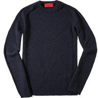 HUGO Pullover Smudor