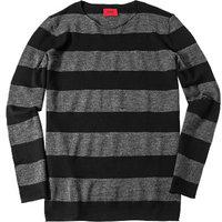 HUGO Pullover Strome