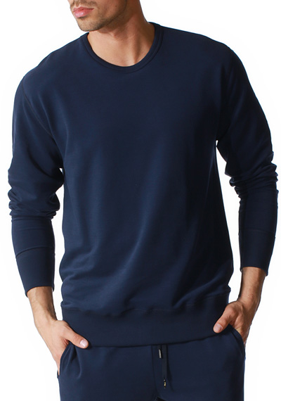 Mey CLUB  Sweat-Shirt 23540/668