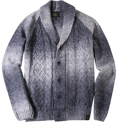 Pepe Jeans Cardigan Allie PM700925/551
