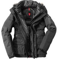Strellson Sportswear Storm Jacket