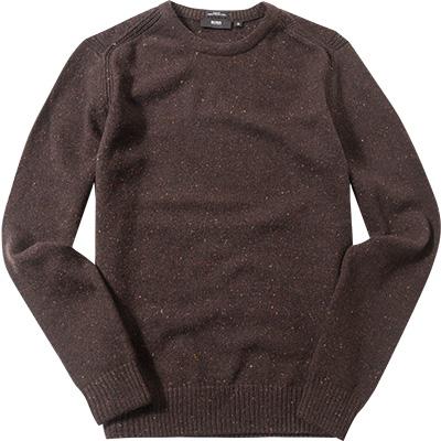 HUGO BOSS Pullover Eicren