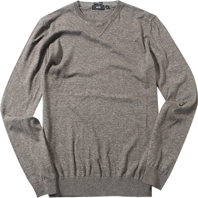 HUGO BOSS Pullover Edion 50298701/004