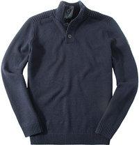 Strellson Sportswear Emil-T