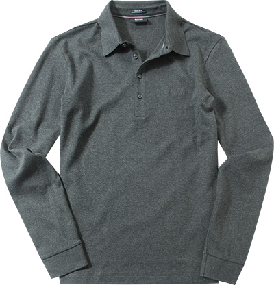 HUGO BOSS Polo-Shirt Paderna30 50291444/010