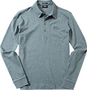 HUGO BOSS Polo-Shirt Paderna30 50291444/033